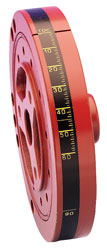 "Timing Tape, 6-3/4"", Chevrolet"