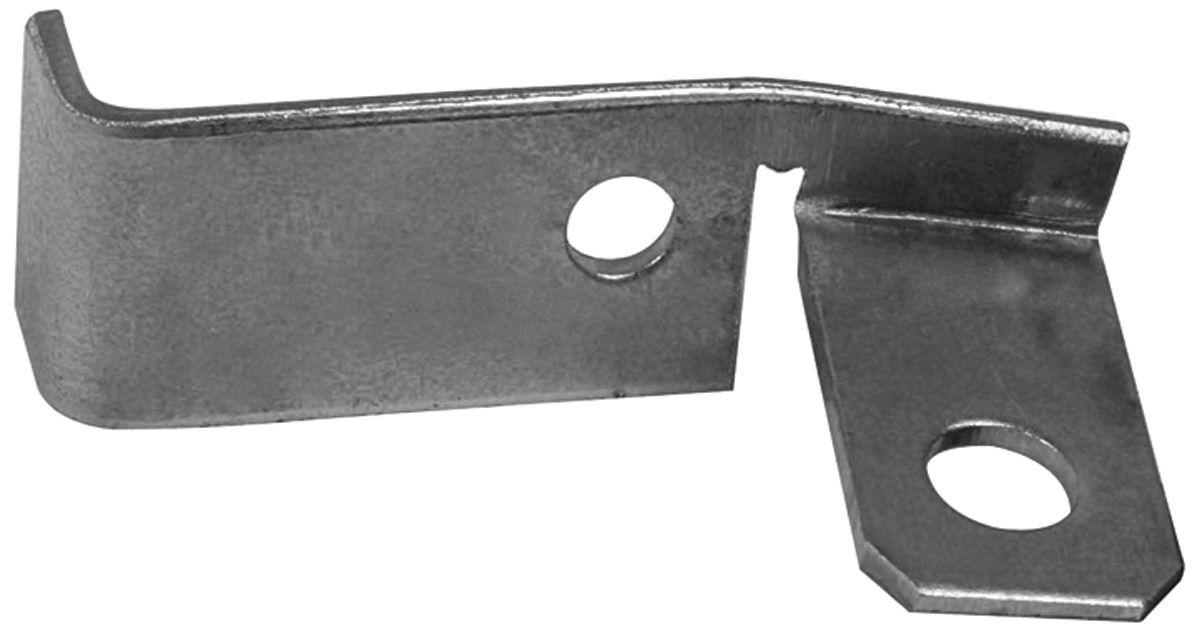 Bracket, Neutral Safety Switch, 1970 Oldsmobile, Automatic