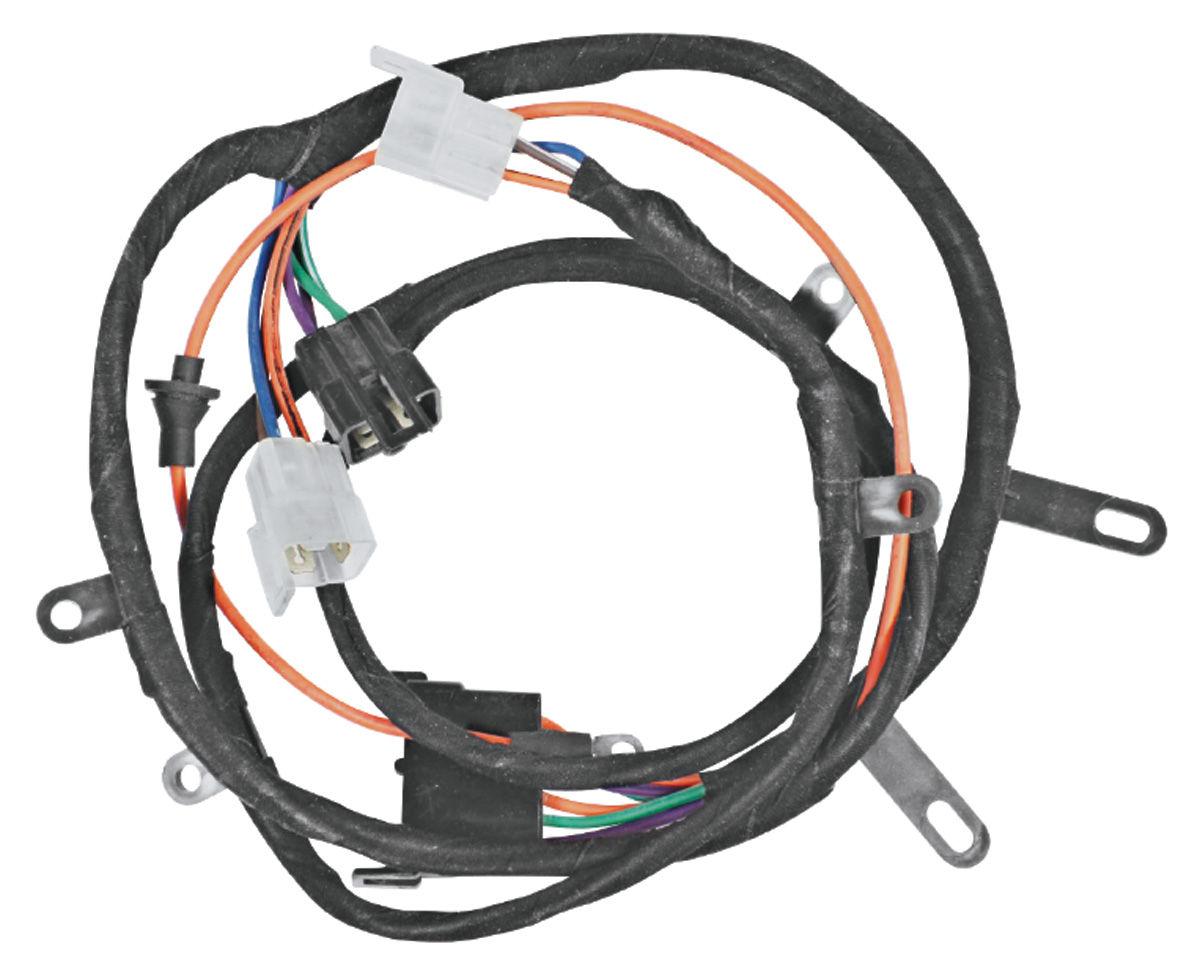 67 gmc wiring harness 1965 chevelle power window wire harness wiring diagram data  1965 chevelle power window wire harness