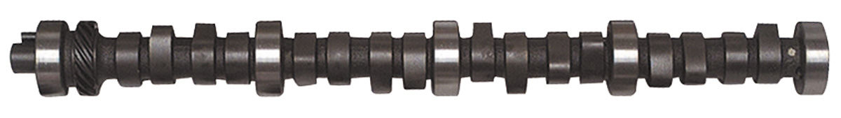 Camshaft, Comp Cams Xtreme Energy, XE262H, Chevy Small Block, Hyd Flat Tappet