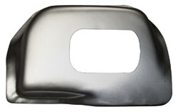 AIR Pump Belt,1967 GTO w/o Power Steering