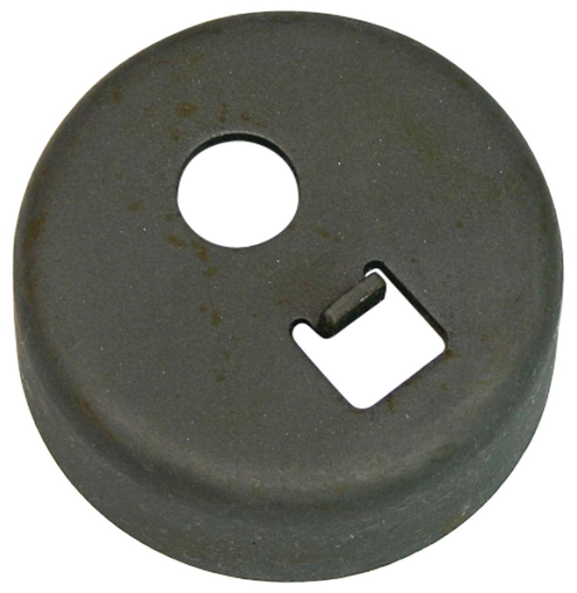 Eccentric Cam, 1964-72 Oldsmobile Fuel Pump