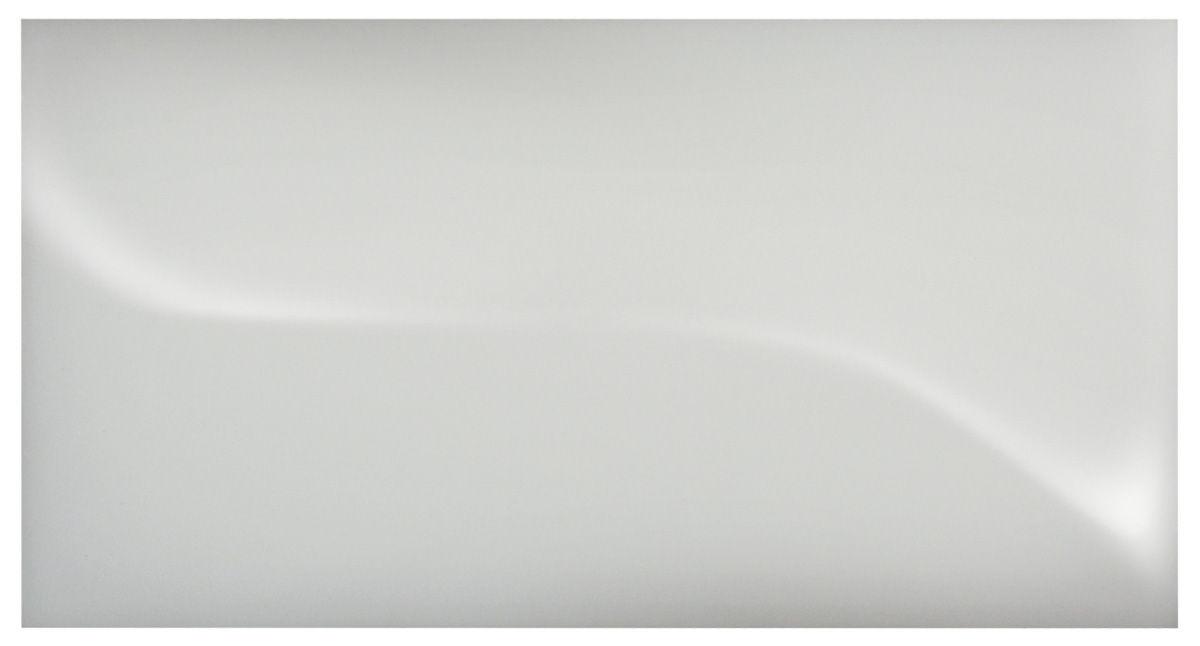 Console, LAMP LENS, 1963-65 Riviera
