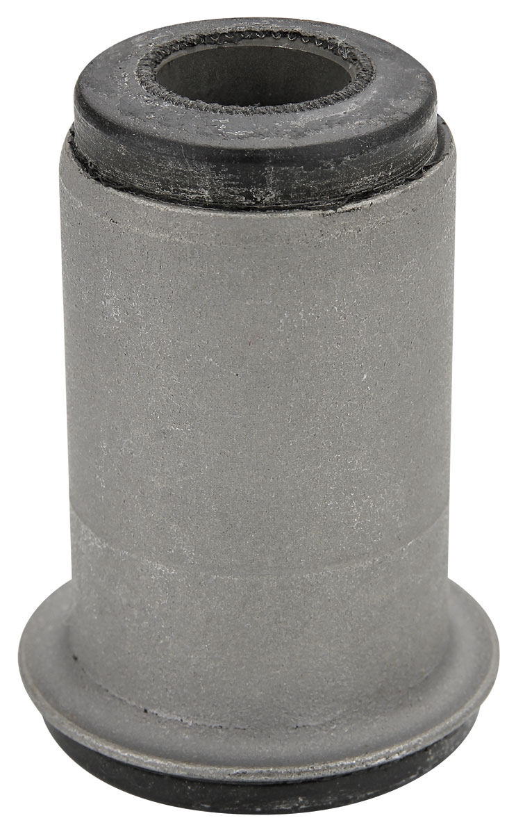 Bushings, Lower Control Arm, 1963-70 Buick Riviera, Front