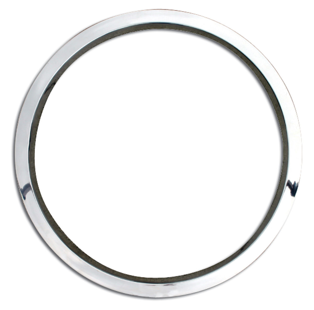 Trim Ring, Honeycomb Wheel, 1971-73 G/T/L, 15