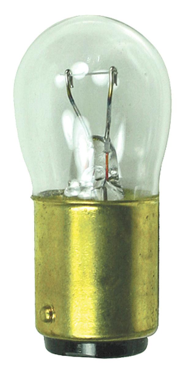 Bulb, Front Marker Lamp