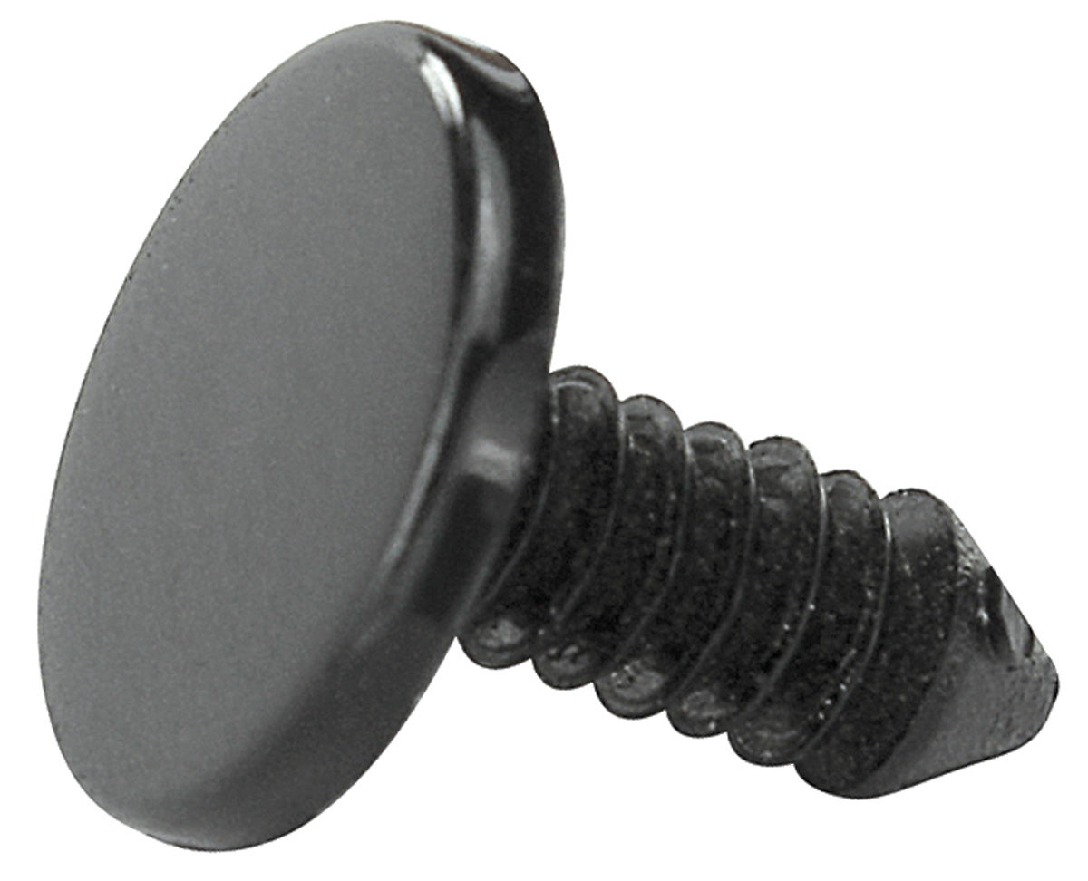Retainer Pin, Clutch Boot, 1978-87 G-Body