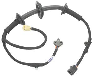 67 gmc wiring harness wiring harness  power window  1966 67 gm  a  body  exc 1966 2dr  wiring harness  power window  1966 67
