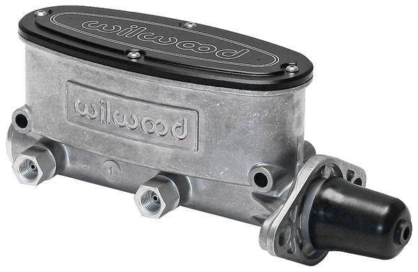 Wilwood Master Cylinder, 1964-88 GM, 1