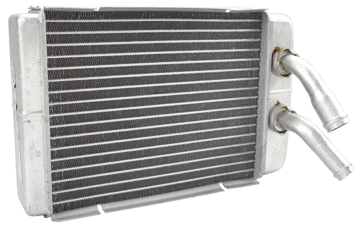Heater Core, 1978-88 CH/EC/MC, 1978-84 Regal/GN, w/AC