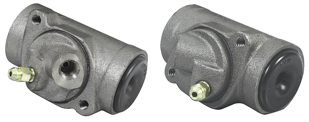 Wheel Cylinder, Front, 1968-72 A-body, 1969 Grand Prix, Pair