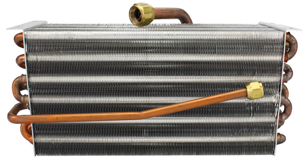 AC Evaporator, 1963-65 Riviera