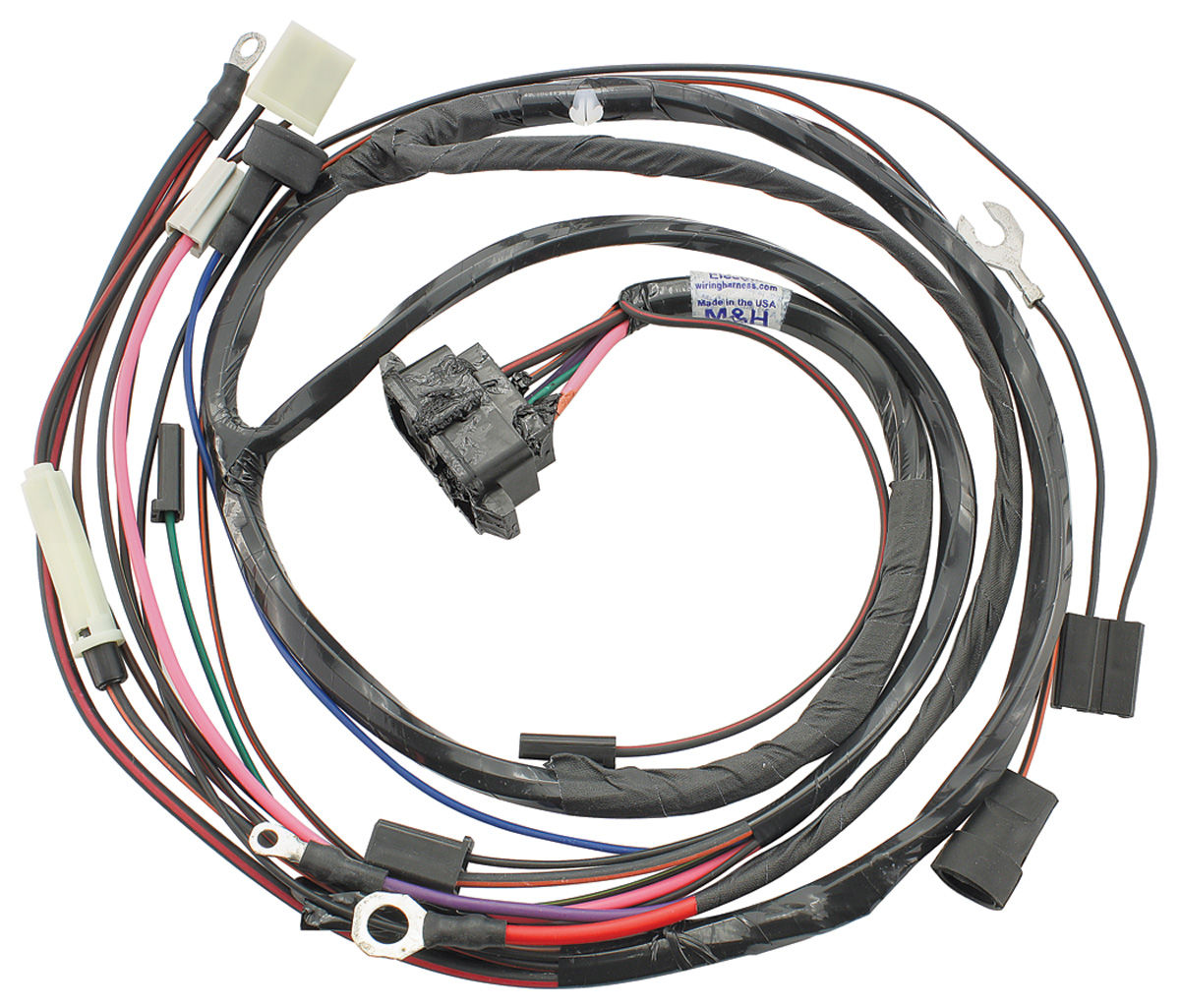 Gto Wiring Harness - Wiring Diagram Dash on 69 ford torino wiring diagram, 69 dodge dart wiring diagram, 69 dodge charger wiring diagram,