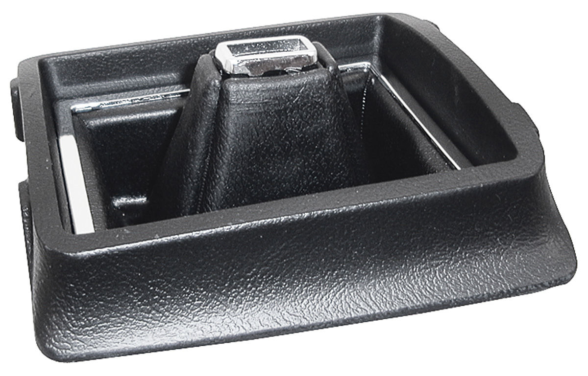 Console, ADAPTER, 70-72 Cutlass, Automatic To 4 Speed