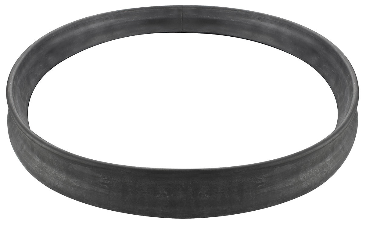Seal, Cowl Induction Flange, 1970-72 Chevelle/El Camino