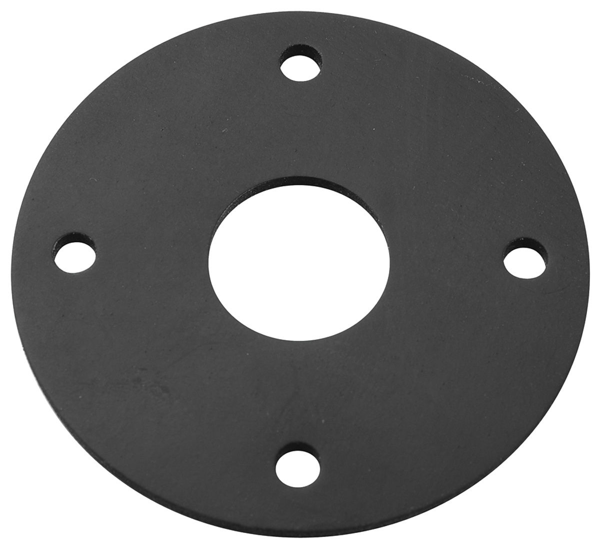 Gasket, Hood Pin Plate, 1970-72 Chevelle/El Camino, SS