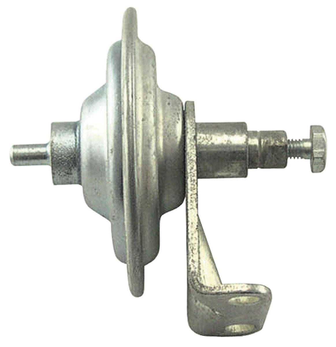 Dashpot,60-67 AFB Carburetor, 4bbl
