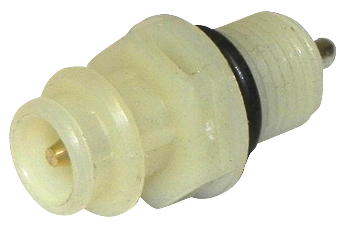 Brake Pressure Switch, 78-86 G-Body