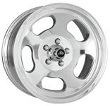 "Wheel, American Racing, Ansen Sprint Mag, 15"" X 7"""