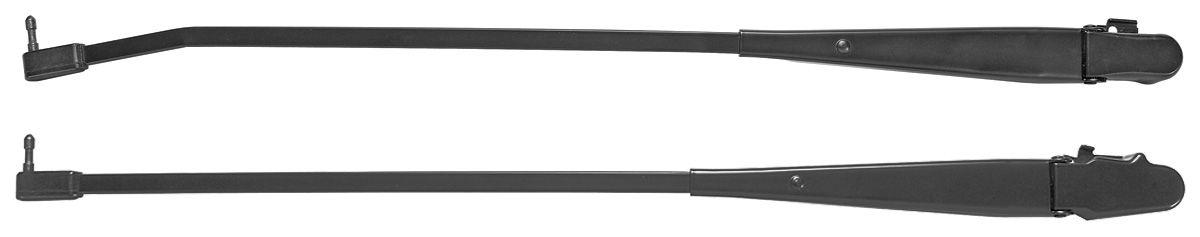 Windshield Wiper Arm, 1978-88 G-Body,