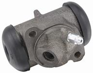 Wheel Cylinder, Front, 1967-68 Buick Riviera