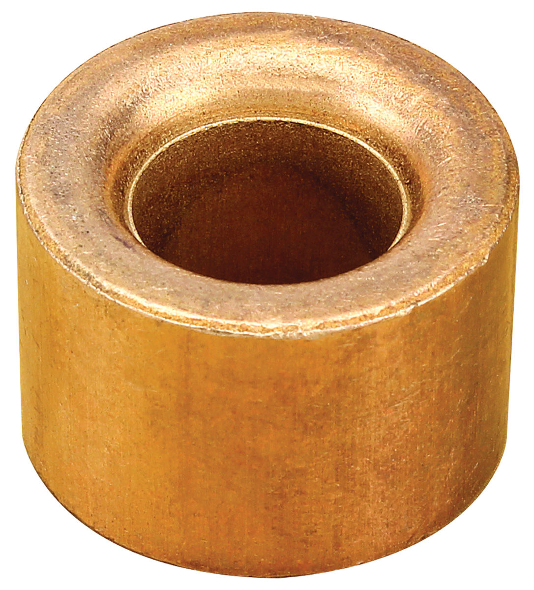 Pilot Bushing, Clutch, Chevrolet, Bronze