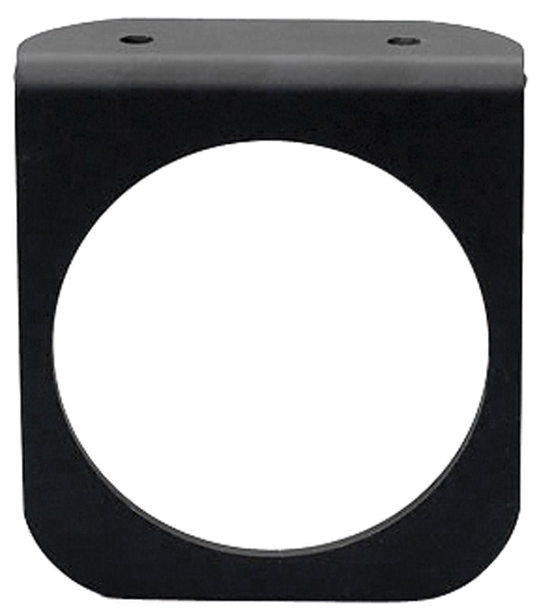 Gauge Panel, Auto Meter, Single, 2-5/8