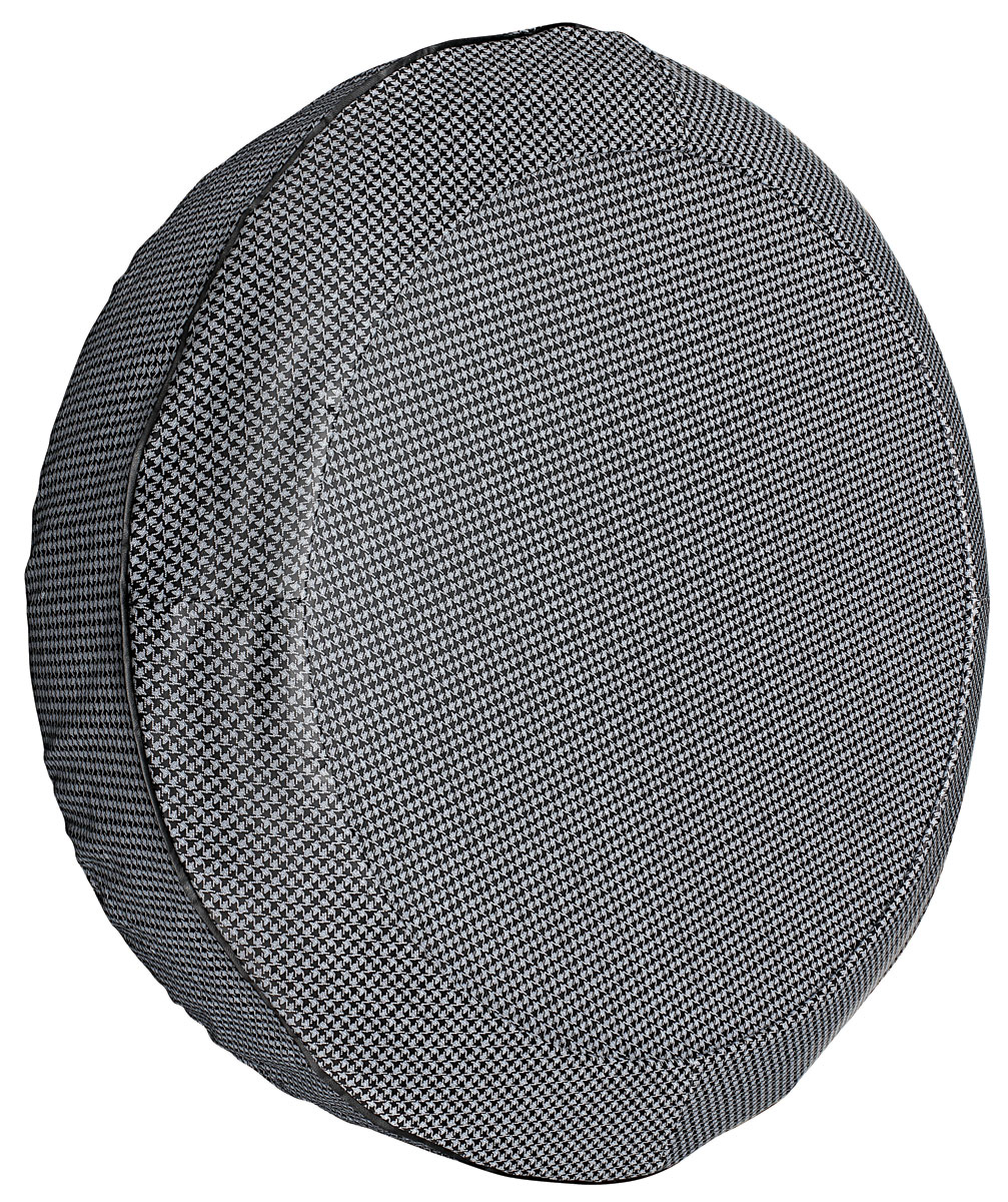 Tire Cover, 1959/1964-68 GM, 15