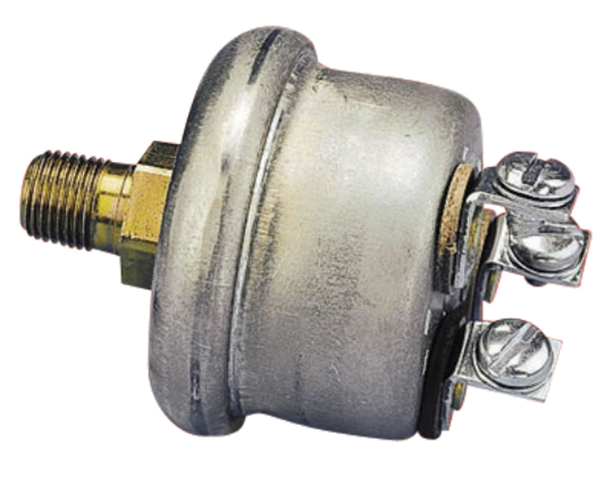 Switch, Shut Off, Fuel Safety, Holley