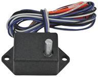 Dimmer Kit, LED, 64-65 Chevelle/El Camino, Dash Conversion