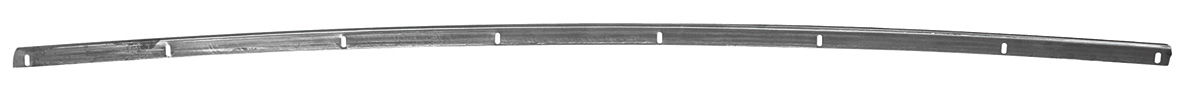 Boot, Convertible Top Slide Rail, 1959-72 Buick/Cadillac/Pontiac/Oldsmobile