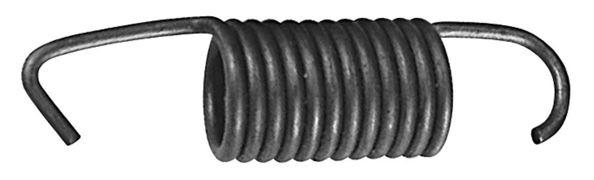 Springs, Headlamp Adjustment, 1971-75 Skylark/Chevelle/El Camino/Monte Carlo