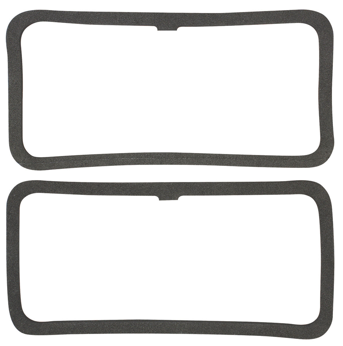 70 CHEVELLE TAIL LAMP GASKETS