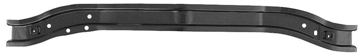 Brace, Rear Floorpan, 1964-67 A-Body, 18 Gauge