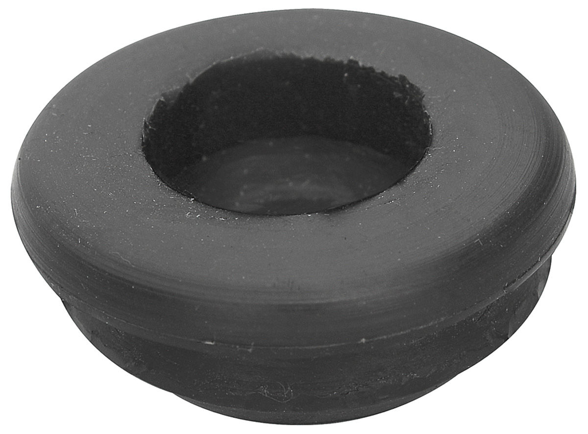 Rubber Plug, Floor Pan