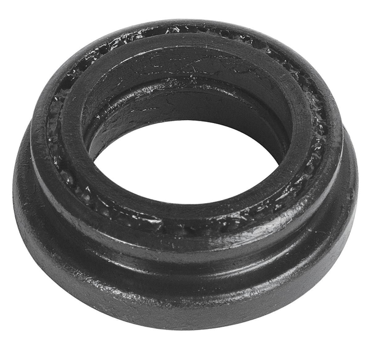 Bearing, Lower Steering Column, 1969-77 GM