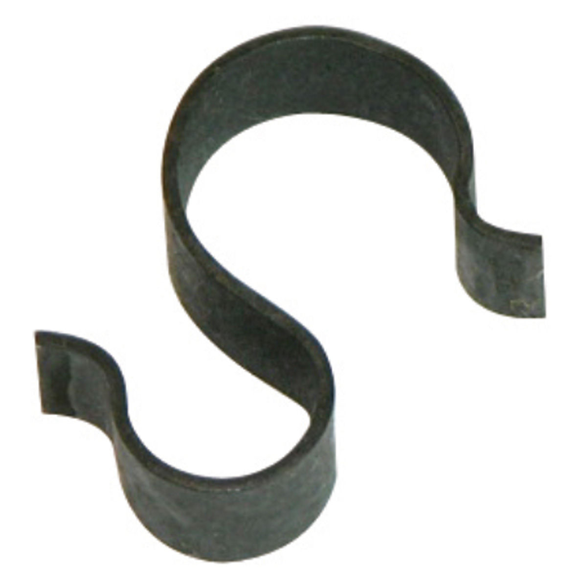 Clip, Master Cylinder Line, 1964-72 A-Body
