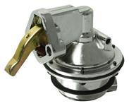 Fuel Pump, Mechanical, Holley, BB, 110 GPH