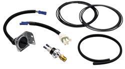 Lockup Kit, Transmission, 700-R4, 4th Gear
