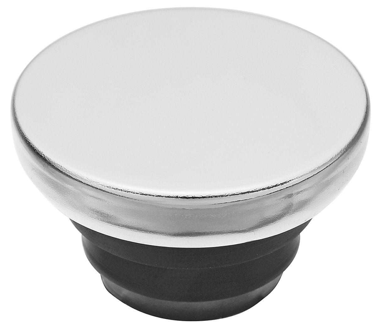 Oil Cap, Push-in, 1964-85 GM, 1.25