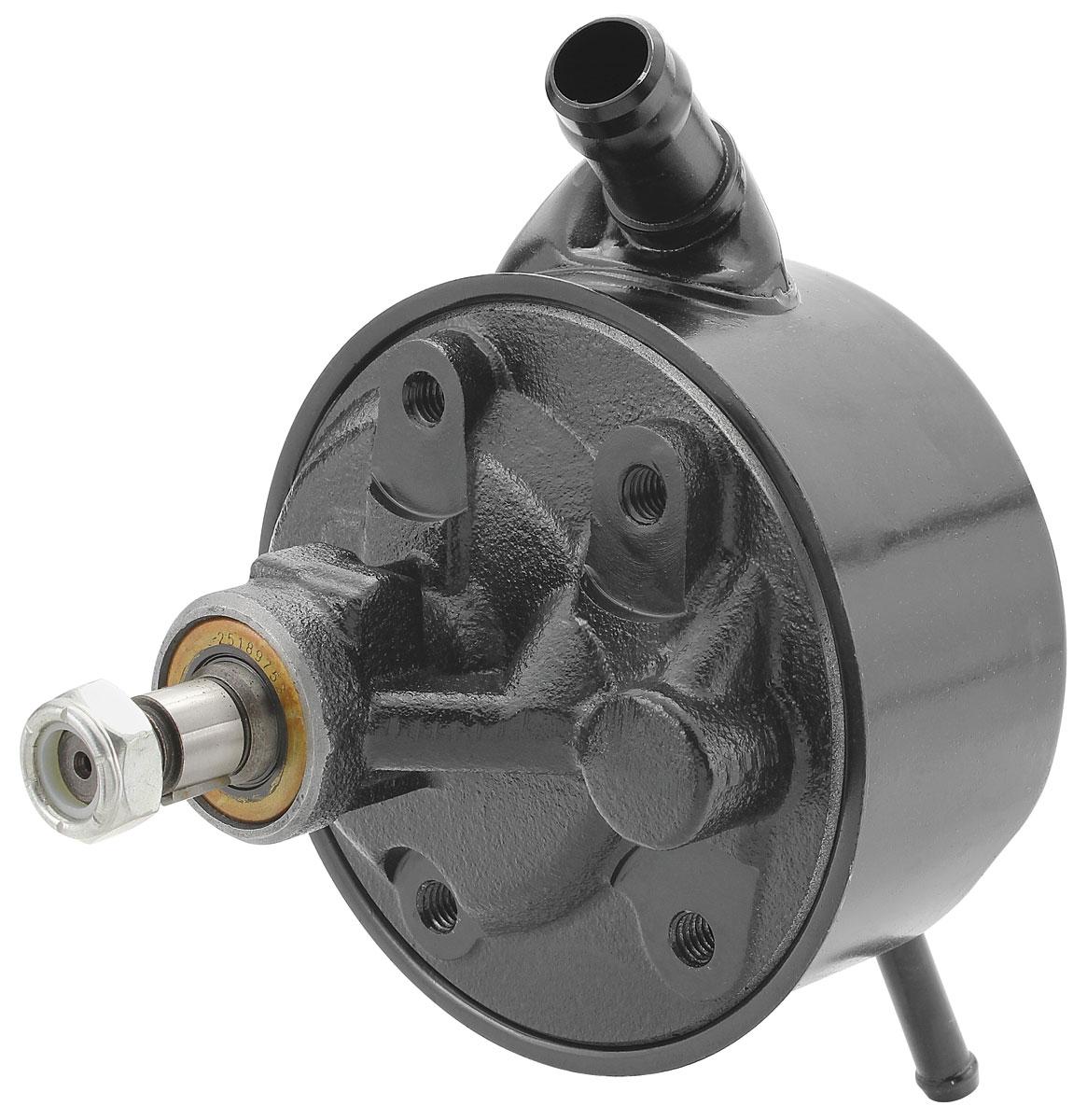 Pump, Power Steering, 65-68 CH/EC, Big-Block, New