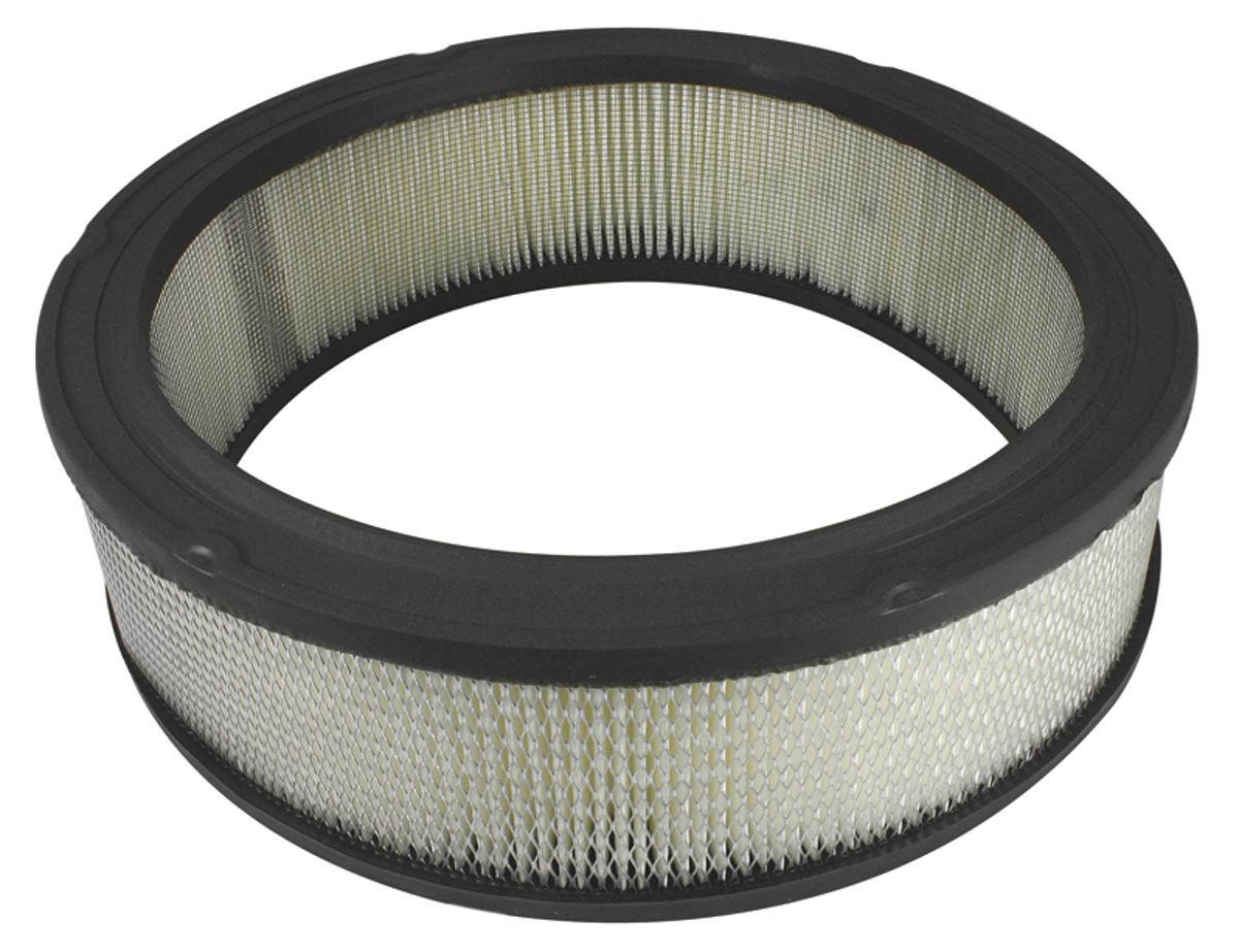 Element, Air Filter, GM, 12
