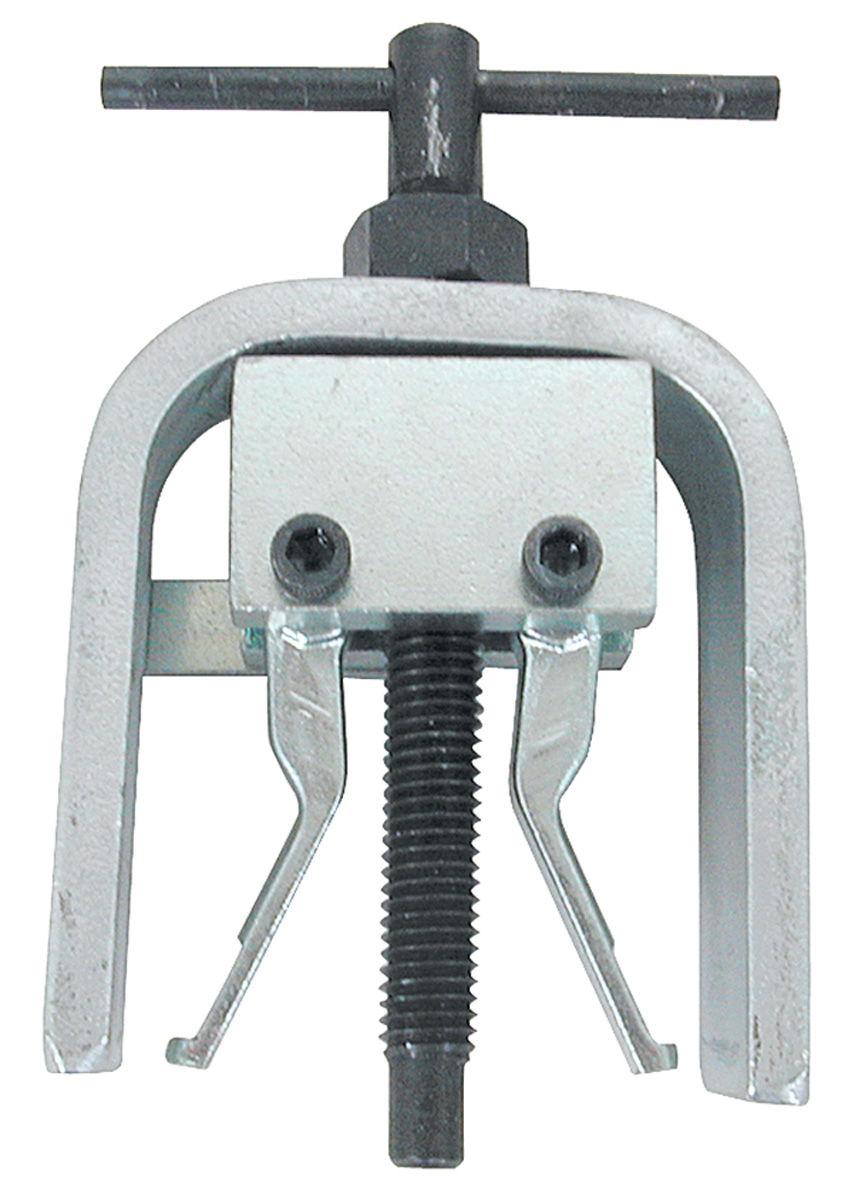 Tool, Pilot Bearing/Bushing Puller
