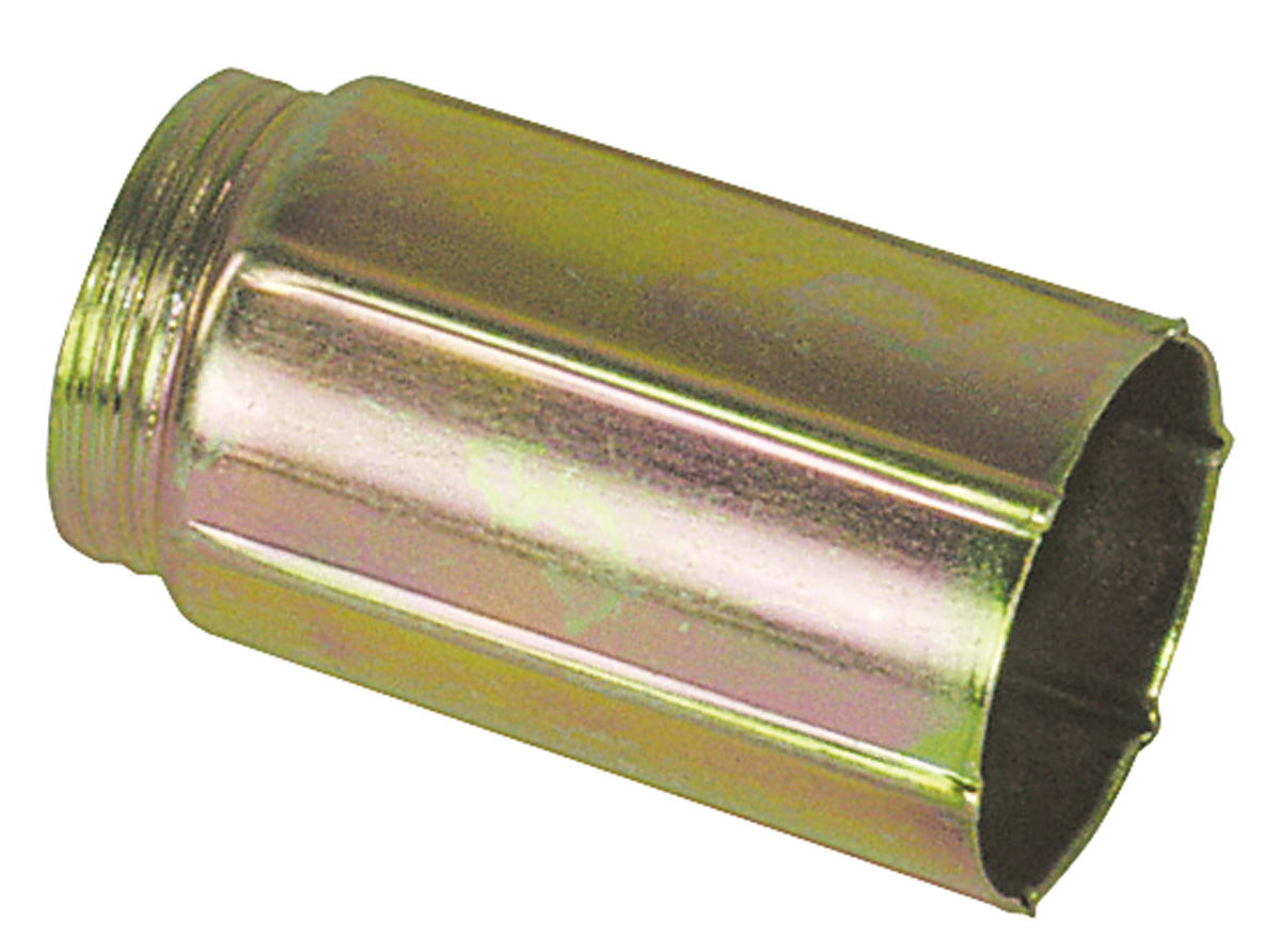 Retainer, Lighter Housing, 1959-77 Buick/Pont/Olds/Chevy