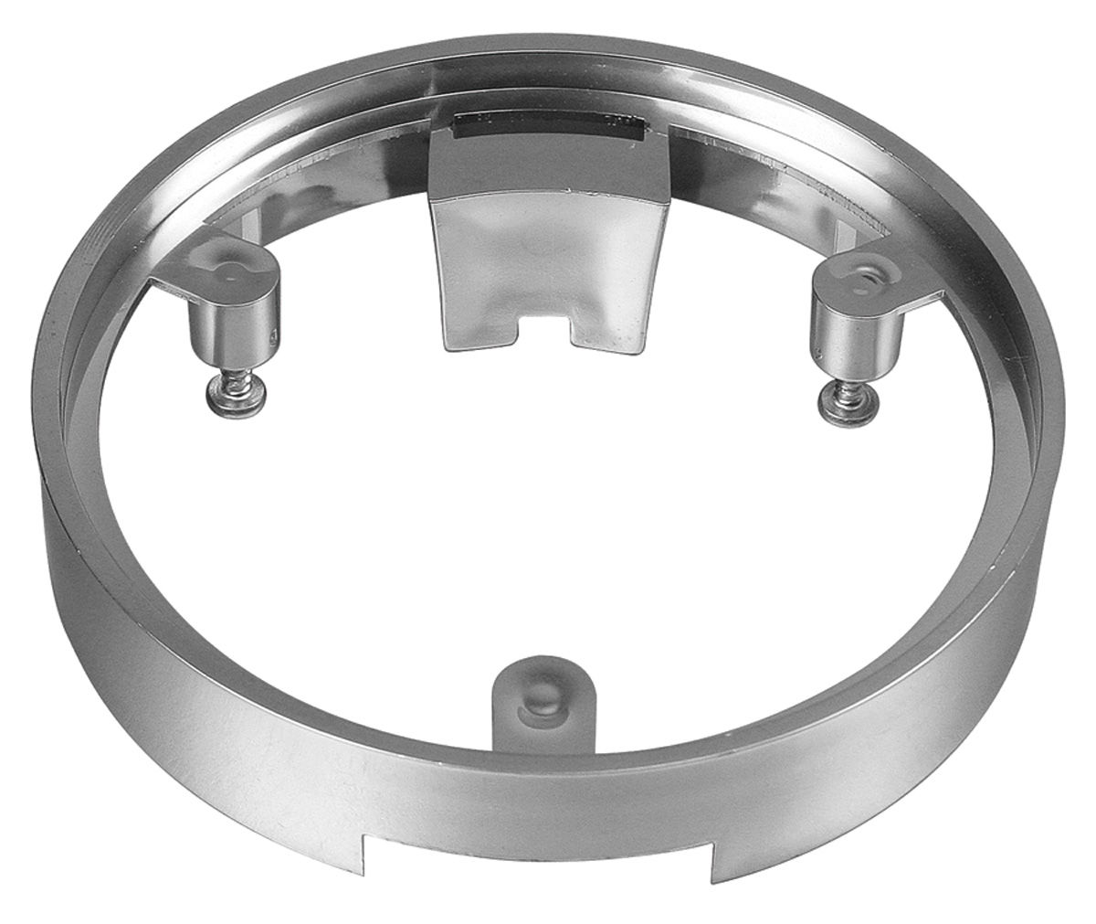 Collar, Horn Button, 1969-72 GTO/GP/Catalina/Bonneville, Sport Wheel