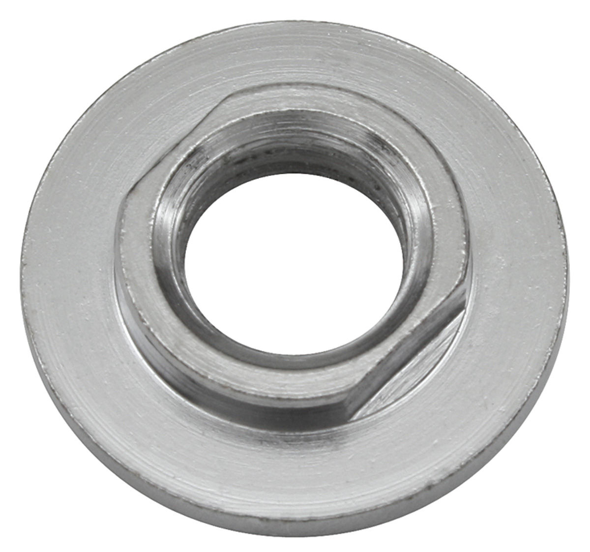Retainer Nut, Vent Stud, 1966-67 A-Body