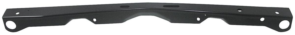 Crossmember, 1968-72 A-Body, Rear Frame