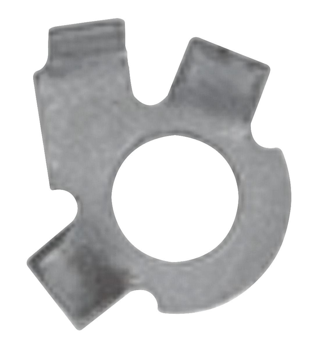 Bolt Lock, Exhaust Manifold, Pontiac
