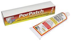 POR Patch, POR-15, White