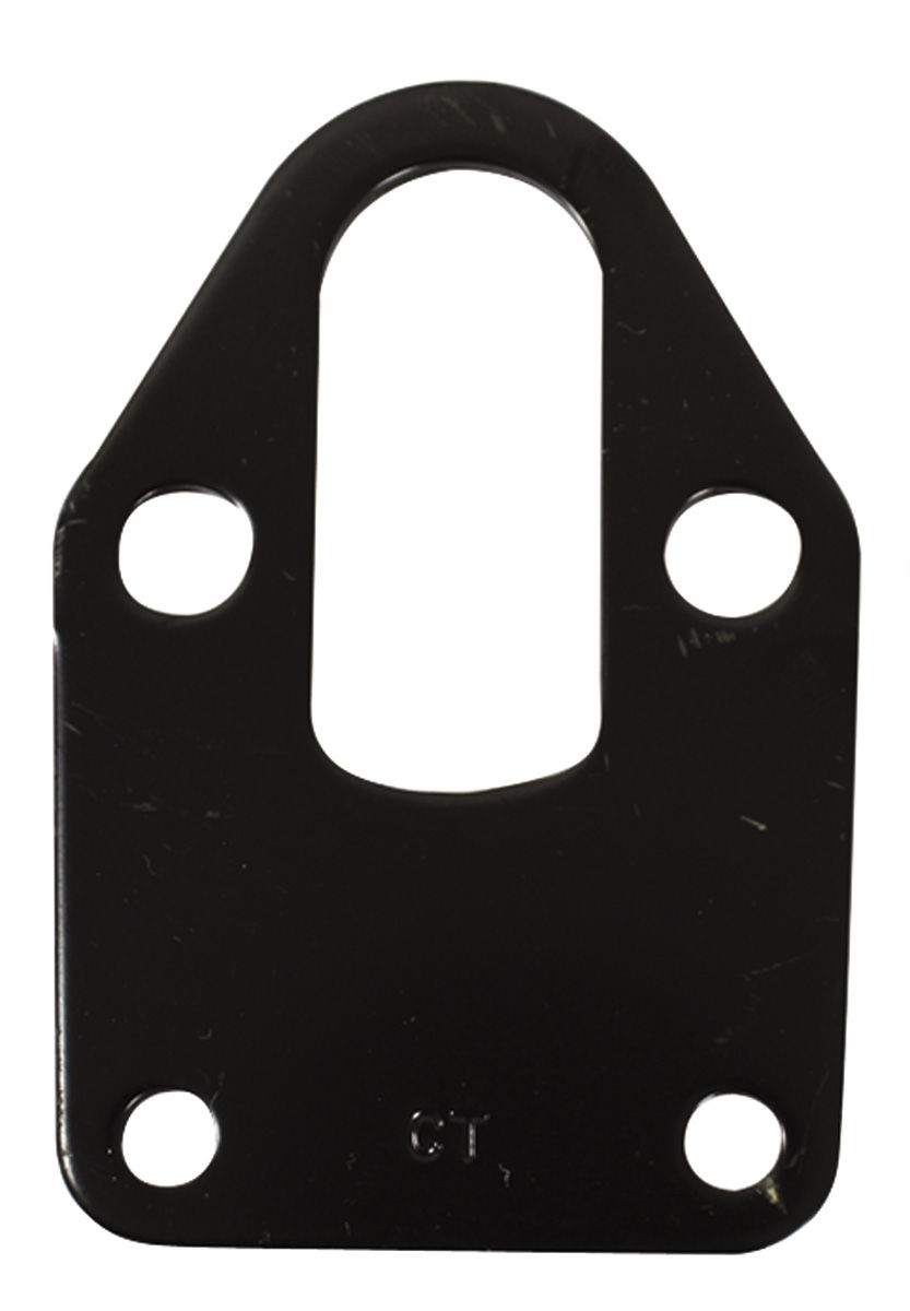Mounting Plate, Fuel Pump, 1964-75 Small Block Chevrolet